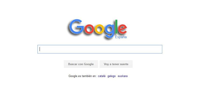 google image search Marca imágenes como favoritas y organízalas en colecciones es lo nuevo de Google Image Search