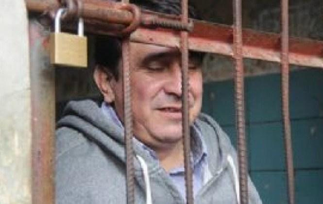 Juez niega libertad al exgobernador Carmelo Lens