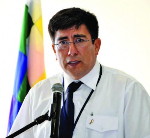 La aerolínea BoA abrirá rutas hacia el Caribe en esta gestión