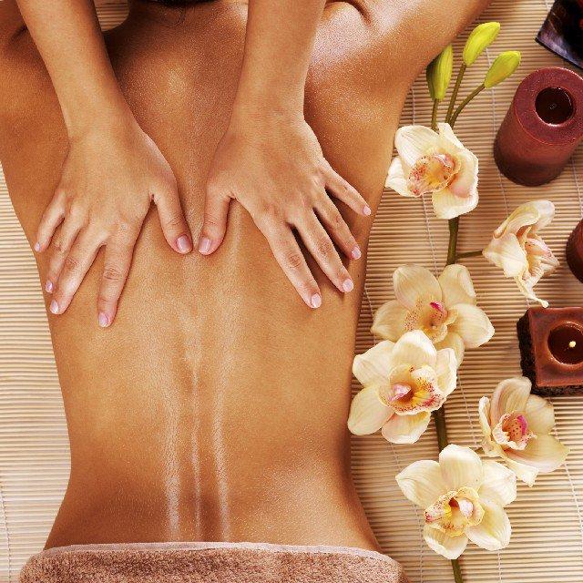 Nervio dolor aliviar masajes como con el ciatico del
