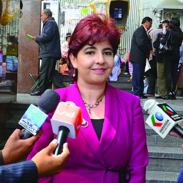Denuncian que el IDIF omitió lesiones de víctima de asesinato