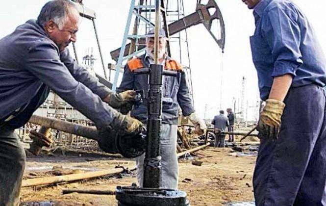 Gobierno baja previsión de crecimiento del país de 5,7 a 5% por caída del petróleo
