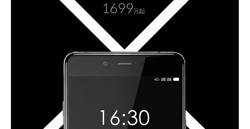 OnePlus X 830x430 OnePlus X ya no necesitará de invitación para comprarse