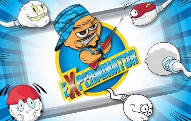 """""""Experminator"""" enseña a los jóvenes a prevenir las ETS y embarazos no deseados"""