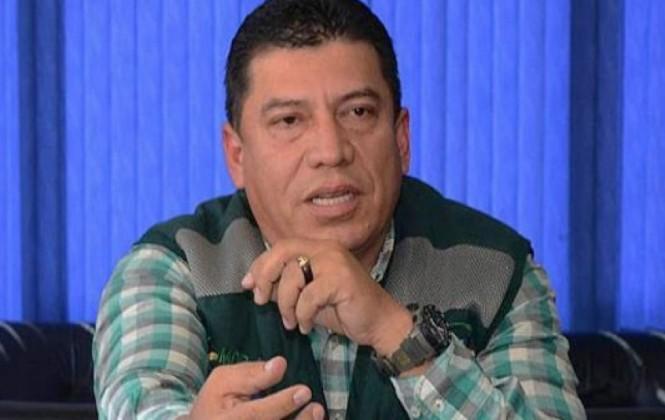 Caso Fondo Indígena: juez dicta tercera detención preventiva contra Aramayo