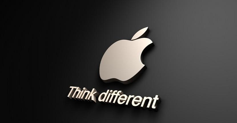 Apple 830x430 Apple estaría desarrollando su propia tecnología de carga inalámbrica