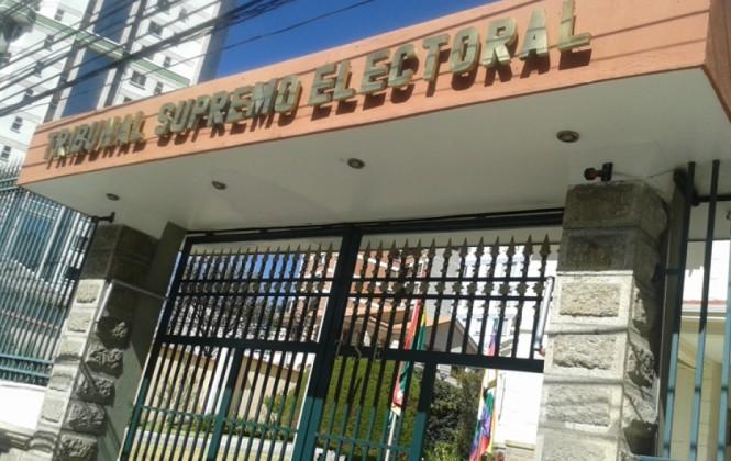 TSE sanciona de oficio a seis medios por incumplir el Reglamento de Campaña y Propaganda