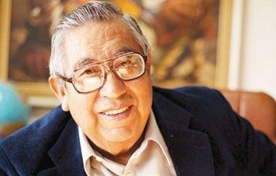 Carlos-Miranda