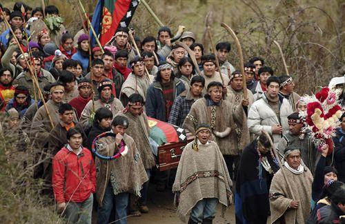 chile-mapuches-terroristas_1_1042048