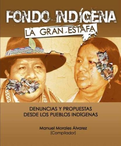 fondo-indigena-la-gran-estafa