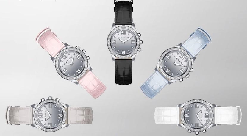 Isaac-Mizrahi -smartwatch-hp