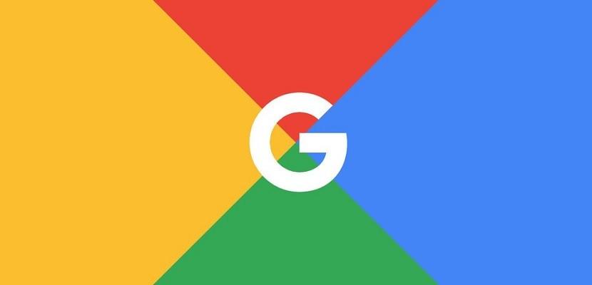 Google 830x400 Alphabet es la empresa más valiosa del mundo