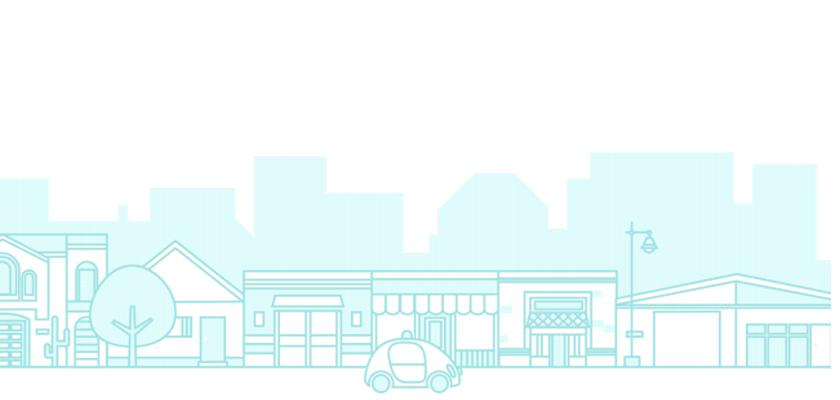 google coche autonomo Los coches de Google recorren millones de kilómetros virtuales todos los días