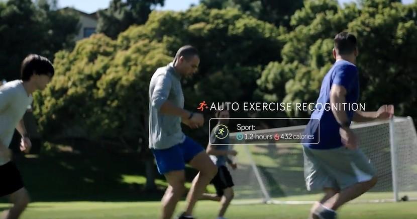 fitbit alta 830x435 Alta, es la nueva pulsera cuantificadora de Fitbit