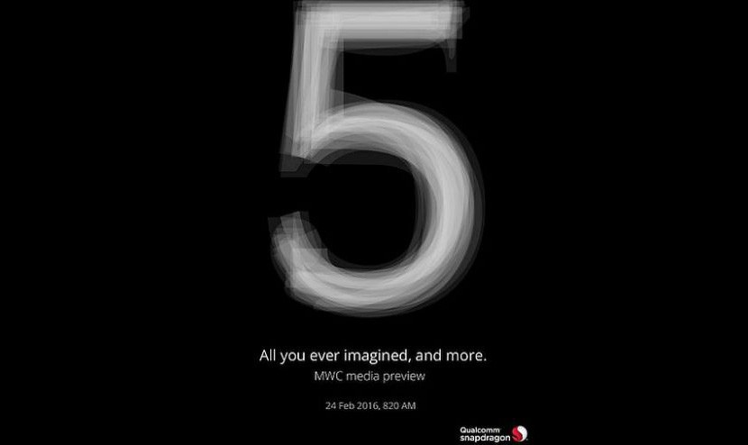 xiaomi mi5 5 mwc 830x494 ¿Está planeando Xiaomi desembarcar en el mercado europeo?