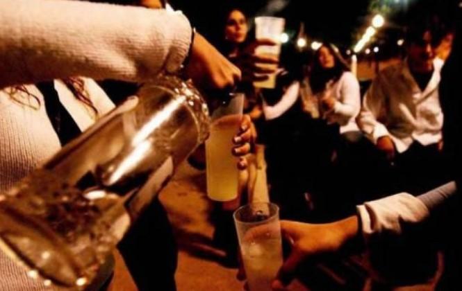 En Carnaval los índices de violencia y abuso sexual aumenta en un 8%