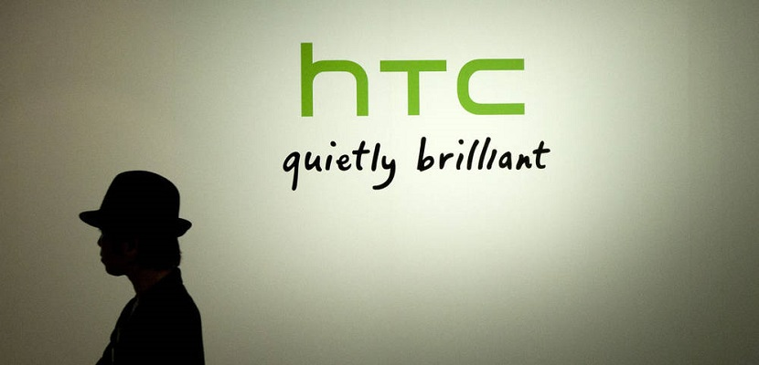 HTC El HTC One M10 se presentará en Londres el próximo 11 de abril