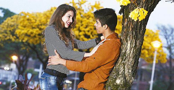 Las parejas podrán  disfrutar de una corrida y más amor