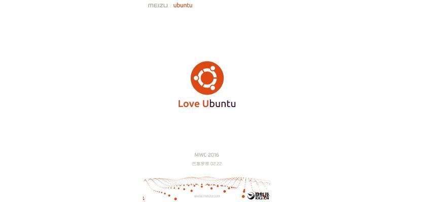 meizu ubuntu phone 830x400 Meizu podría presentar un teléfono Ubuntu Phone en la MWC