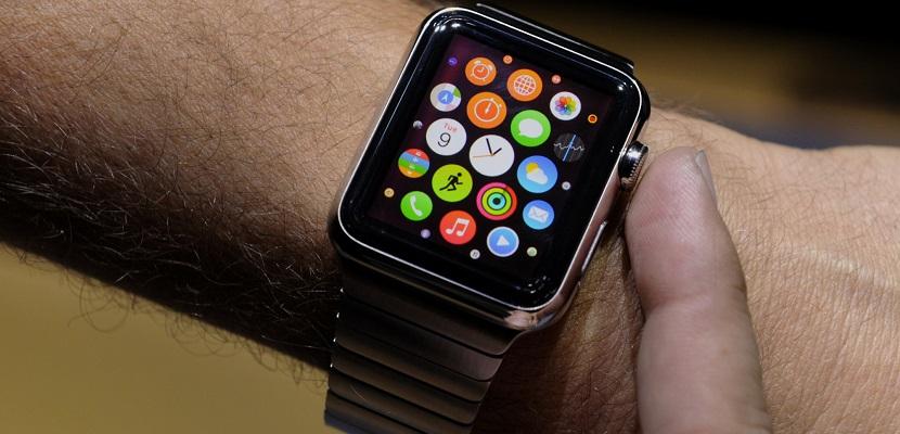 Apple Watch2 El Apple Watch baja de precio y los rumores sobre una nueva versión se disparan