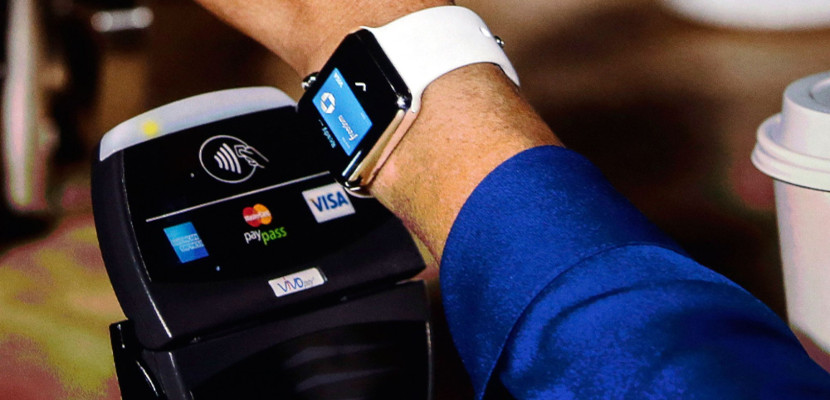 apple pay watch Atentos porque el Apple Pay desembarca en nuevos países