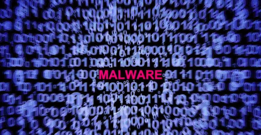 Malware Un nuevo malware para Android borra todo el contenido de tu teléfono
