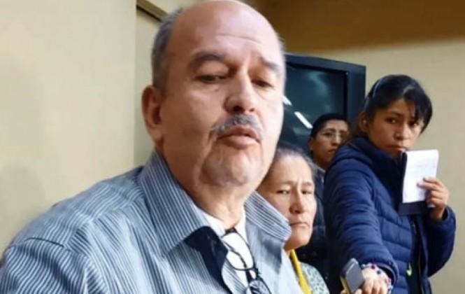 Senador Murillo someterá a una pericia el video y enviará como prueba a la Fiscalía