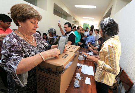 La-tragedia-en-El-Alto-impactara-en-las-urnas