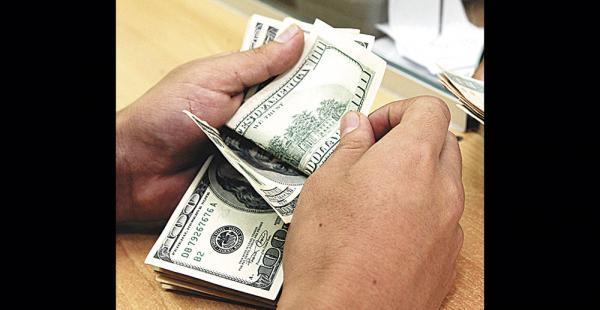 La rentabilidad preocupa al Gobierno y a los trabajadores