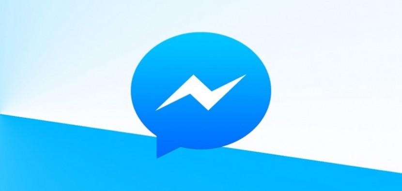 facebook messenger boicot 830x395 Facebook Messenger ya da soporte multi cuenta en Android
