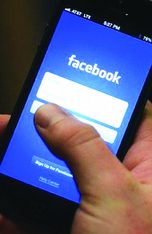 Ya hay regulación de las redes sociales, pero en dictaduras