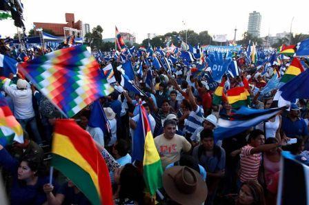 Sin-Morales-peligra-la-estabilidad-del-masismo