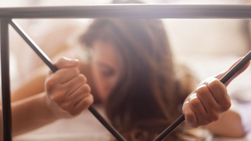 estos-ejercicios-te-ayudaran-a-tener-orgasmos-como-los-que-poca-gente-conoce