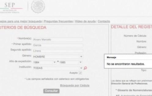 segun-los-registros-del-estado-mexicano-garcia-linera-no-tiene-titulo-profesional_362602