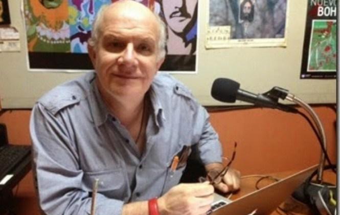 """Calos Valverde: """"Al Vicepresidente le falta muchísimo para tener hombría"""""""