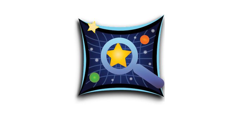 skymap La app Sky Map de Google recibe su primera actualización desde 2011