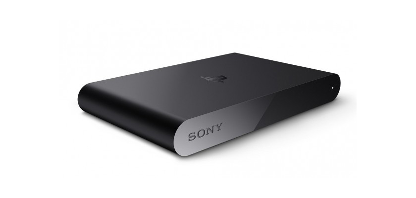 playstation tv Sony abandona la PlayStation TV