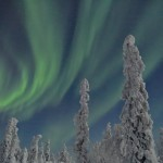 fotos-nokia-950-aurora-boreal-3