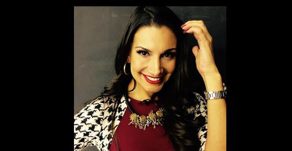 Paola Coimbra