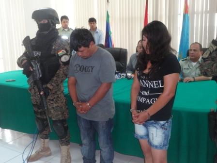 Atrapan-a-supuesta-pareja-narco-viajando-a-Brasil