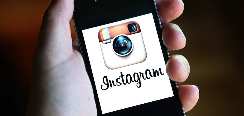 instagram 1 Instagram (beta) para Windows 10 Mobile ya disponible
