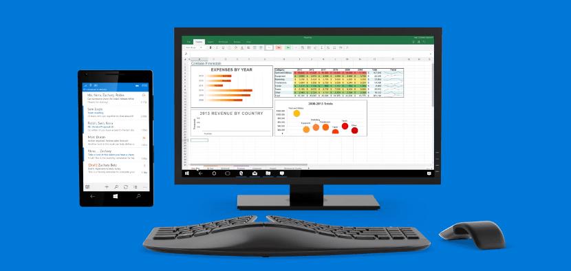 continuum 830x394 Microsoft intentó patentar Continuum a finales de 2015