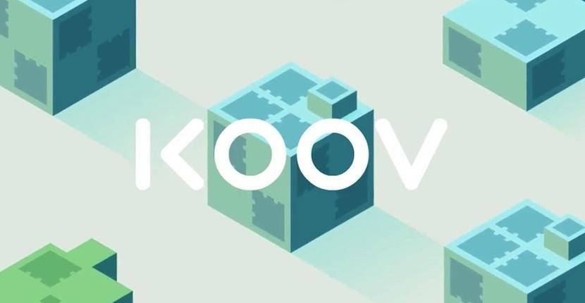 Koov Koov, el nuevo proyecto de Sony relacionado con la robótica educacional