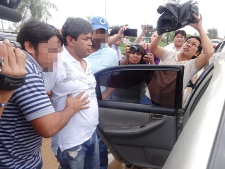 Disuelven-peligrosa-banda-de-exreclusos-colombianos