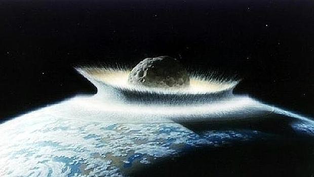 meteorito-dinosaurios-2--620x349