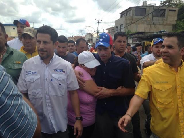 hcapriles
