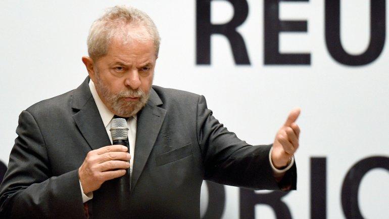 Lulaencabezará el influyente ministerio de la Presidencia