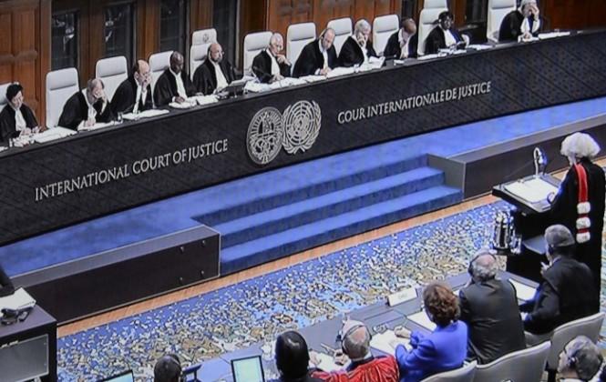 Equipo jurídico de Chile en demanda con Bolivia se reúne la próxima semana