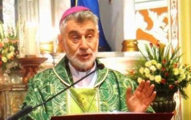 Iglesia pide investigación imparcial sobre corrupción y tráfico de influencias