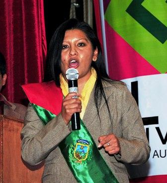 -En-El-Alto-hay-una-persecucion-politica-